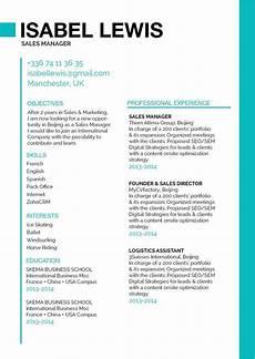 simple resume layout open minded resume 183 mycvfactory