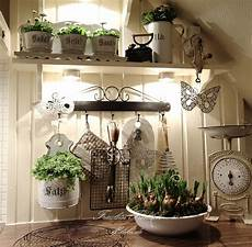 Shabby Chic Look - shabby and charme una splendida soffitta shabby chic a