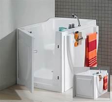 Remplacer Une Baignoire Classique Par Une Baignoire 224 Porte