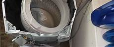 cpsc issues warning after reports some samsung washing