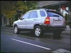 how to fix cars 2006 kia sportage navigation system 2006 kia sportage car review youtube