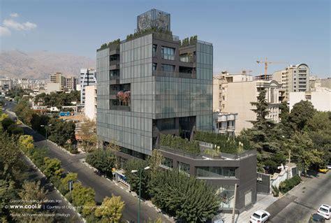 Divar Tehran