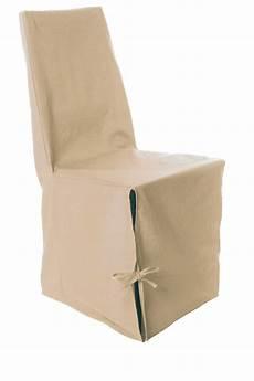 housse de chaise coton 50 x 50 x h 100 cm acheter ce
