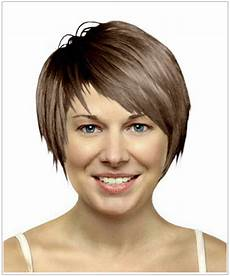 hairstyles growing out short hair