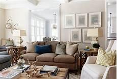 classic nantucket inspired dream home home bunch interior design ideas