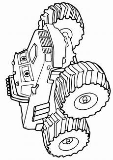 coloring pages momjunction 17548 coloring trucks and coloring pages on