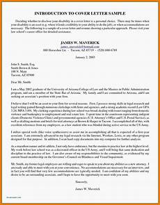 10 11 law firm introduction letter sle mysafetgloves com
