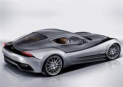 Car Automobile Sells Price Buy In UK Morgan Motor Company