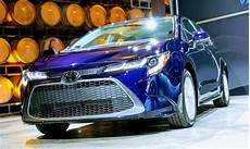 toyota corolla 2020 price in pakistan specifications