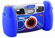 zoom r 8 review a review of the vtech kidizoom plus