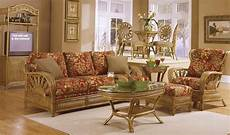 Living Room Wicker Furniture lakeside rattan wicker living room furniture kozy kingdom