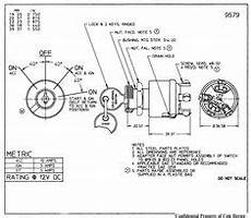 mercury marine ignition switch wiring diagram wiringdiagram org mercury outboard diagram