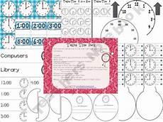 measurement worksheets printable 1560 50 best time images on