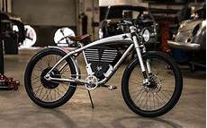 vintage electric and emory motorsports outlaw tracker