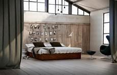 wand schlafzimmer gestalten schlafzimmerwand gestalten 40 wundersch 246 ne vorschl 228 ge
