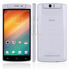 inew v8 plus 5 5 zoll ogs android 4 4 3g handy mt6592m