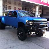 10 Best Images About Duramax On Pinterest  Oil Change