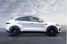 e pace jaguar jaguar e pace new compact suv to become best selling