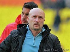 Image result for site:kardeya-nv.ru