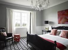 Bedroom Ideas Grey Walls by Creative Juice Splash Trend Pink Vs