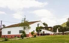 casa rural jabugo casas rurales en jabugo huelva