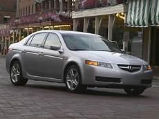 japanese car photos 2005 acura tl car insurance information