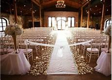 an indoor rustic ceremony ceremonie styling pinterest runners indoor and rustic