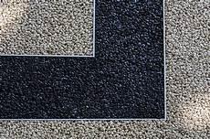 chute de moquette pas cher le granulat de marbre le nouveau rev 234 tement qui redonne