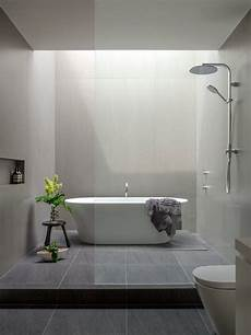 modernes badezimmer galerie bathroom design ideas renovations photos