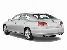 how to learn all about cars 2009 lexus is on board diagnostic system 2009 lexus gs350 reviews and rating motor trend