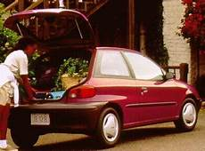 blue book value for used cars 1997 geo metro on board diagnostic system 1997 geo metro pricing ratings expert review kelley blue book