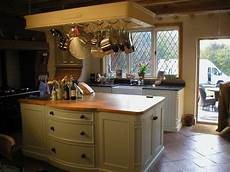 handmade kitchen furniture bespoke kitchen units cabinets furniture handmade in kent