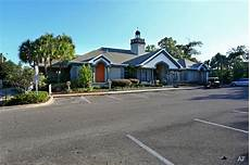 Apartments Utilities Included Tallahassee Fl by Alight West Tenn Tallahassee Fl Apartment Finder
