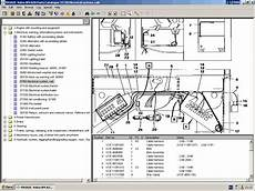 volvo construction equipment prosis 2011 spare parts catalog volvo construction equipment prosis 2011 spare parts catalog