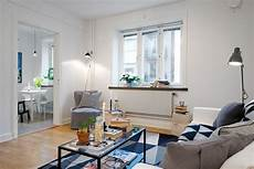 swedish home decor tiny swedish apartment showcases how to decorate small