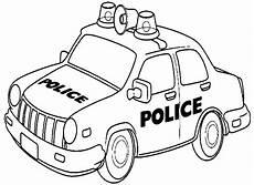 Polizei Ausmalbilder Zum Drucken Ausmalbilder Polizeiauto Kostenlos Malvorlagen Zum