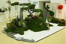 Der Kleine Japangarten Garden Ideas