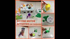 motor skills worksheets for toddlers 20639 12 simple motor activities for toddlers
