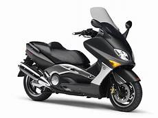 yamaha t max 2007 yamaha tmax scooter pictures review specifications