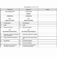 landesbauordnung und landesbauordnung brandenburg pdf
