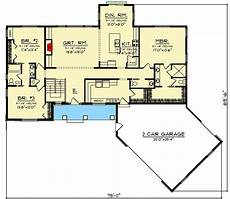 house plans with angled garage plan 890108ah 3 bed modern farmhouse ranch home plan with