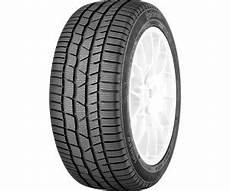 continental contiwintercontact ts 830 p 195 65 r15 91t ab