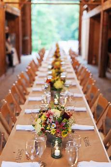 barn rehearsal dinner our inviting events id 233 es de mariage anniversaire