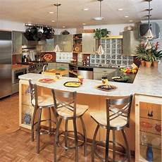 Kitchen Island With Seating Toronto by Current Kitchen Bar Stools Contemporary Kitchen