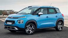 Citroen C3 Aircross 2019 - 2019 citroen c3 aircross au wallpapers and hd images