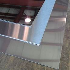stainless steel sheet metal denver co h h metals