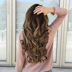 cool hair dye ideas for brown hair 30 trendy hairstyles for fall stylish fall hair color