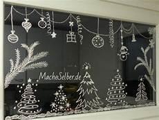 http www macheselber de weihnachtsdeko fur fenster