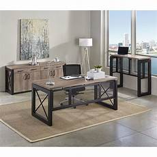 home office furniture online urban complete office suite national business furniture