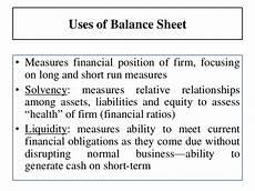 b sc agri i bo a unit 2 balance sheet physiography soil group
